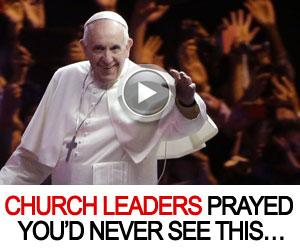 Church documentary