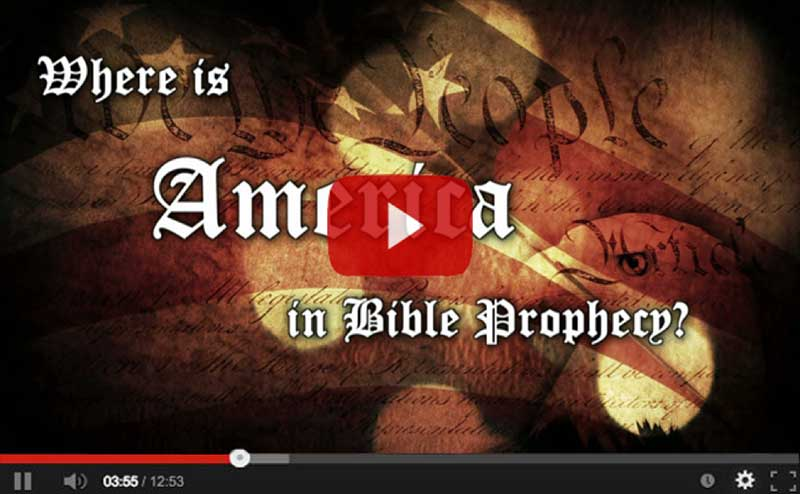This documentary was banned in most Christian states